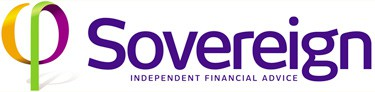 There are some new faces here at Sovereign... - Sovereign IFA